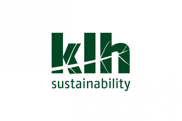 KLH Sustainability